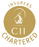 Chartered Insurers (CII)